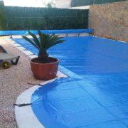 lonas para piscinas valencia, lonas piscinas, lona para piscinas, cubiertas piscinas valencia, cubiertas para piscinas