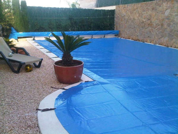 lonas para piscinas valencia, lonas piscinas, lona para piscinas, cubiertas piscinas valencia