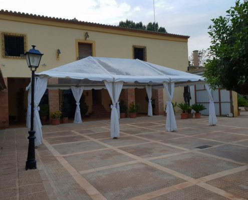 carpas para eventos, carpas eventos, alquiler de carpas eventos