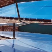 lonas para piscinas valencia