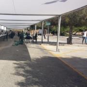 carpa techo plano, carpas para empresas