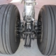 fundas neumaticos avionetas, fundas ruedas aviones, fundas para neumaticos de avion, fundas para ruedas avionetas, fundas para neumaticos de avioneta