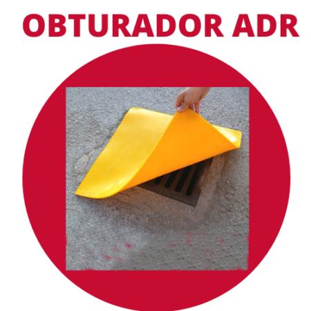 OBTURADOR ADR