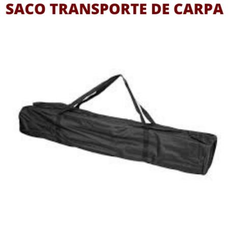 Sacos de Transporte de Carpa
