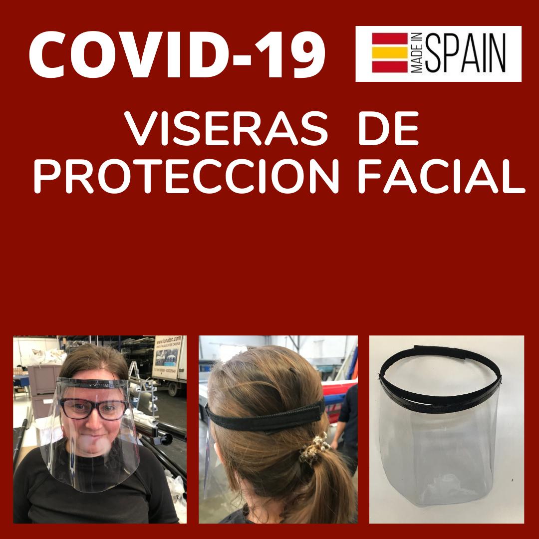 PROTECCION COVID19
