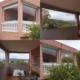 toldos para terrazas